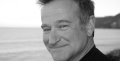 robin-williams-cover