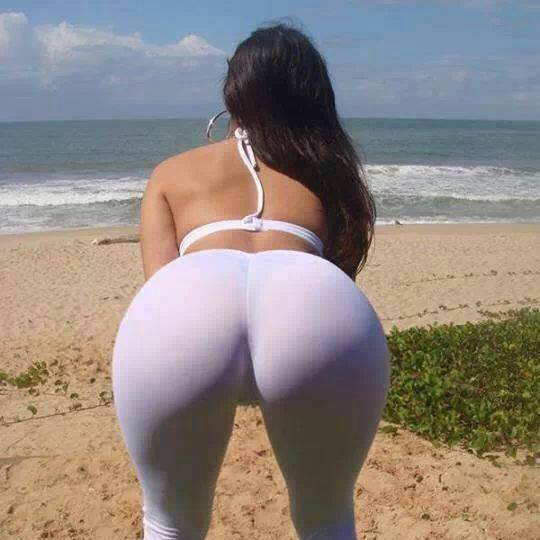 white-at-the-beach