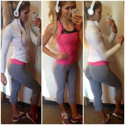 workout-pink