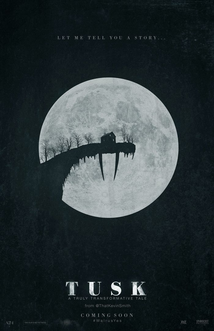 TUSK-Movie-Poster-2014