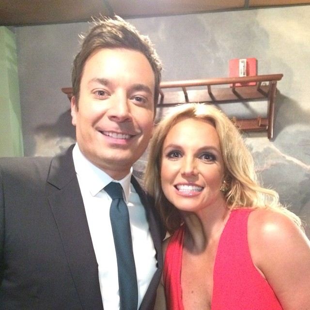 britney-spears-jimmy-fallon