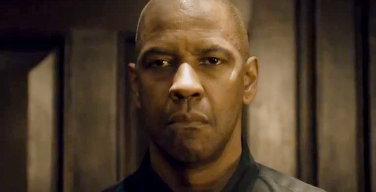 denzel-washington-equalizer