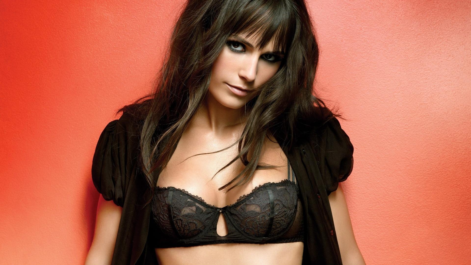Jordana Brewster Hot Picture