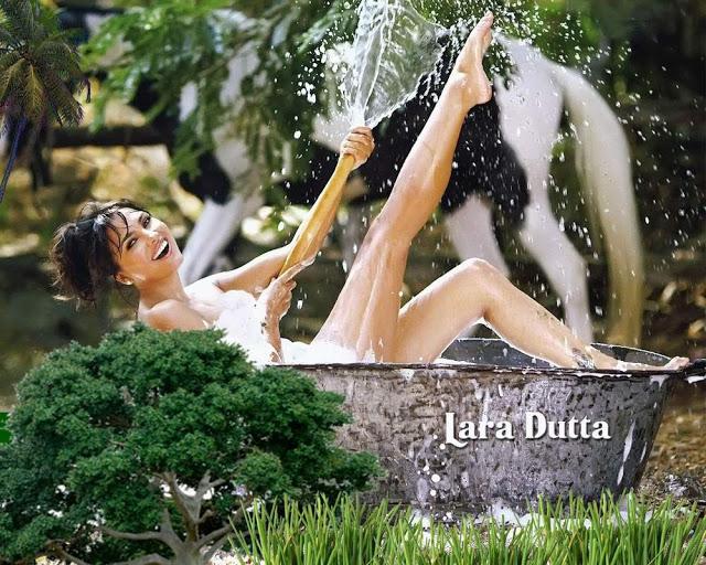 Lara Dutta2