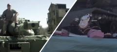 arnie-tank
