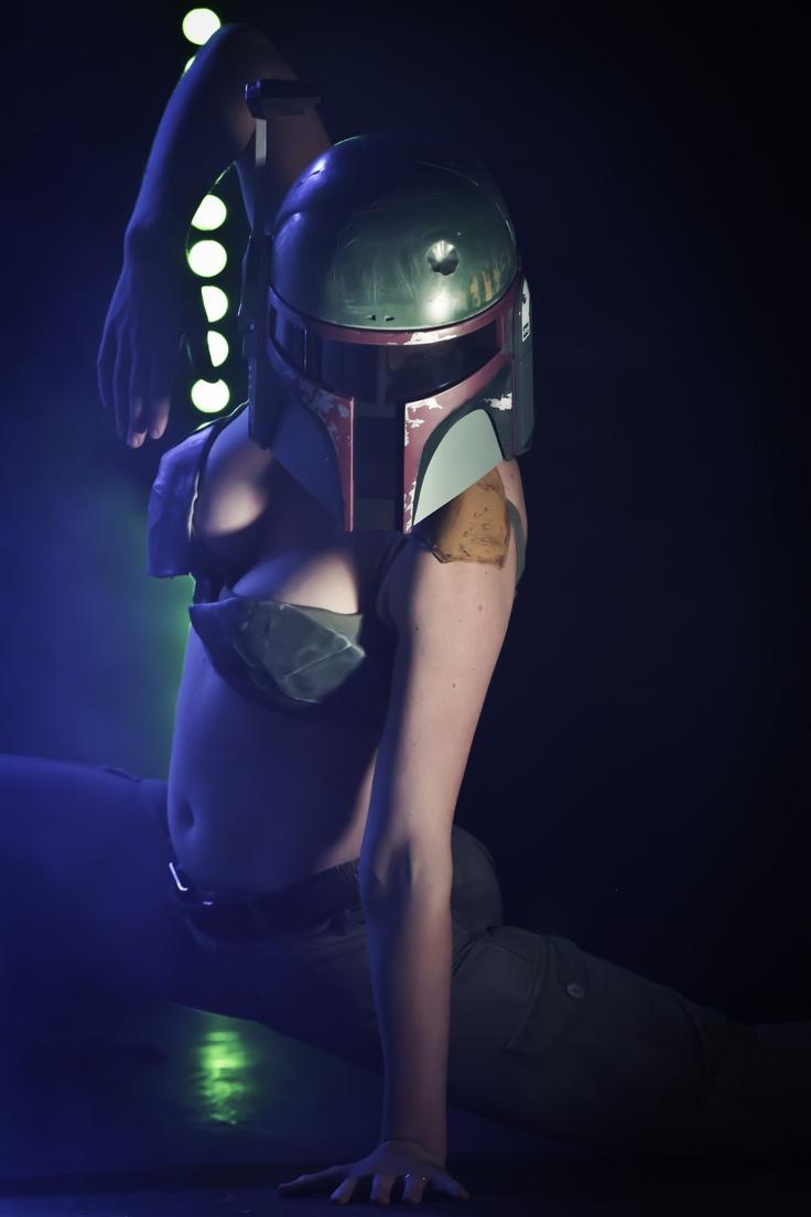 sexy-boba27