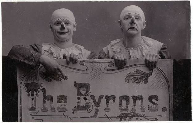 the-byrons