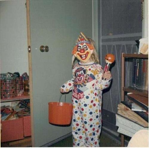 vintage-scary-kid-costume