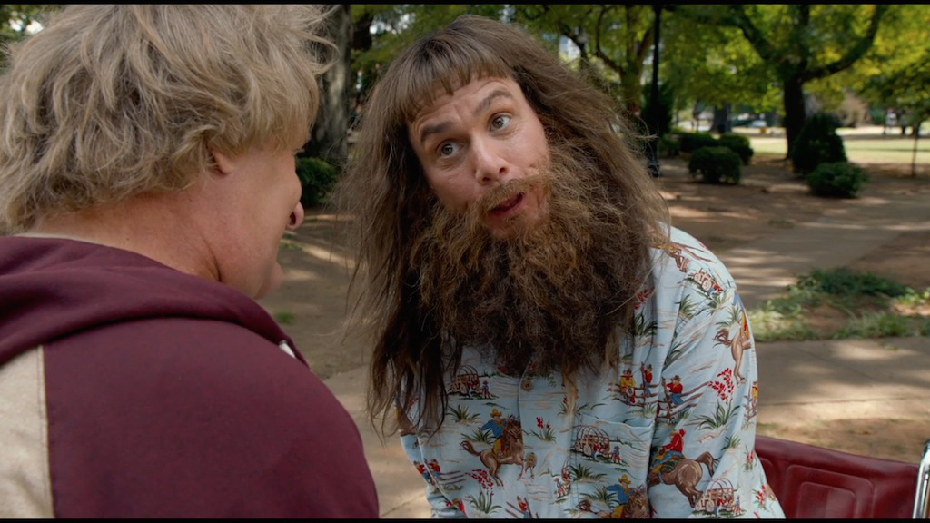 dumb-and-dumber-to-trailer-screenshot-jim-carrey-beard