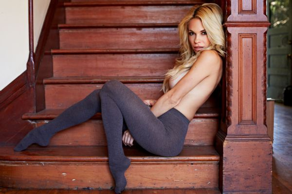 miss-mint-400-2014--7--dani-mathers