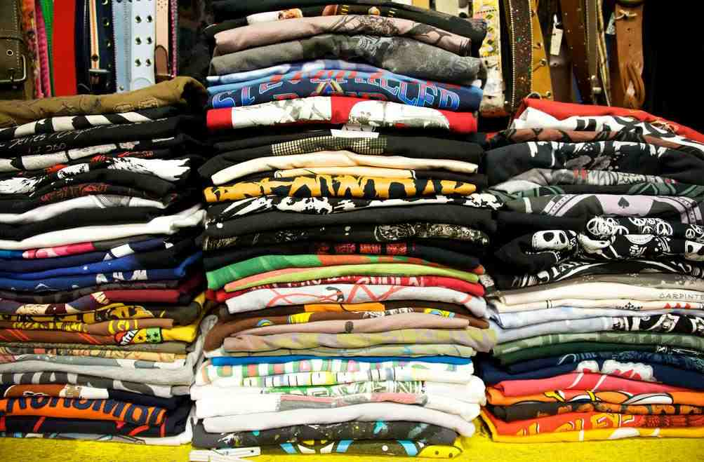 big-pile-of-tshirts