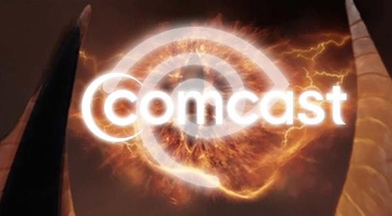 comcast-time