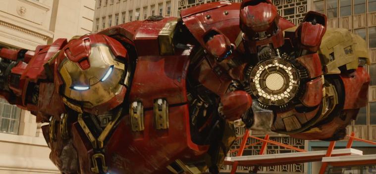 avengers2-hulkbuster