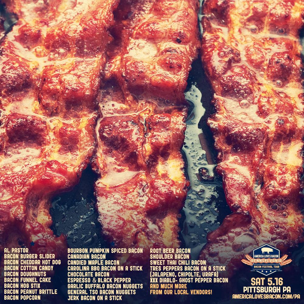 bacon_1000x1000_a