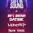 SafeInSound3x4_pittWEB