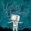 11111unplug_yourself_by_chop_logik-d2z24xq