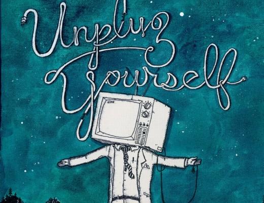 11111unplug_yourself_by_chop_logik-d2z24xq