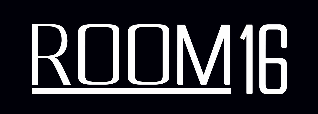 LogoConceptRoom16(invert)