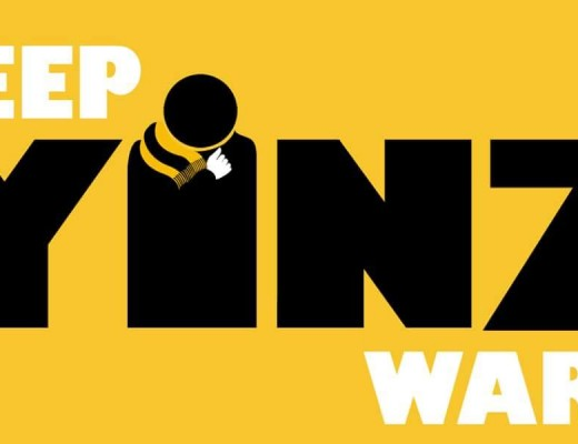 KeepYinzWarmLogo