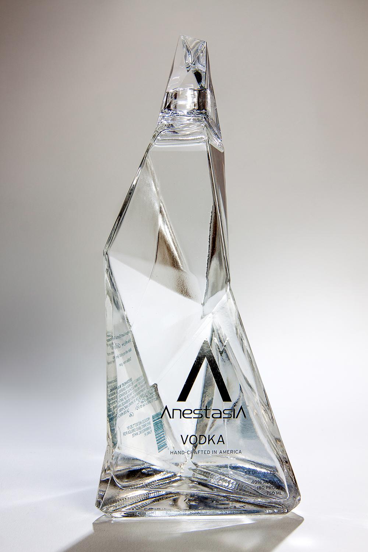 AnestasiA-Vodka-Single-Bottle-Premium-Spirit