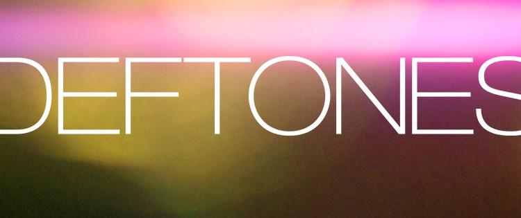 DeftonesGore1