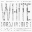 2016WhitePartyFlyerIG
