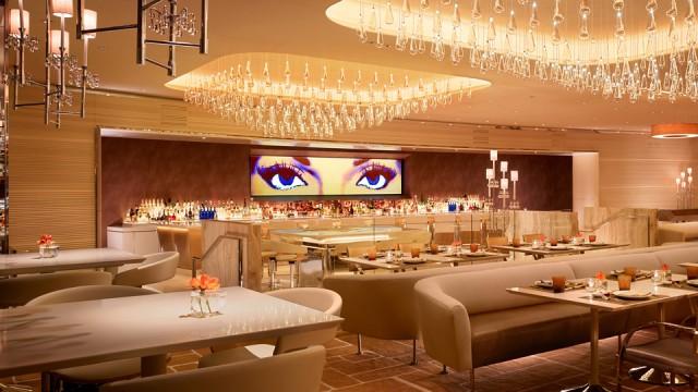vegas358_andreas_dining_room_bar_detail_barbara_kraft