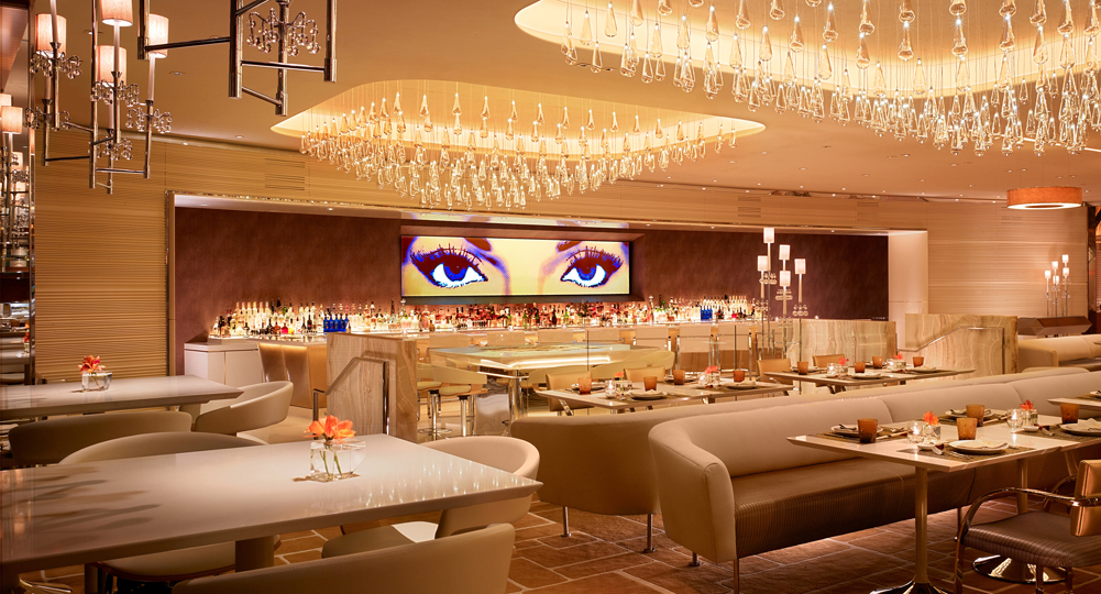 vegas358_andreas_dining_room_bar_detail_barbara_kraft