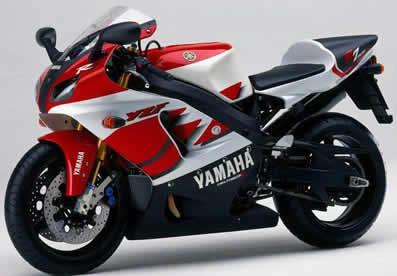 yamaha_yzf_r7_motorcycle_parts