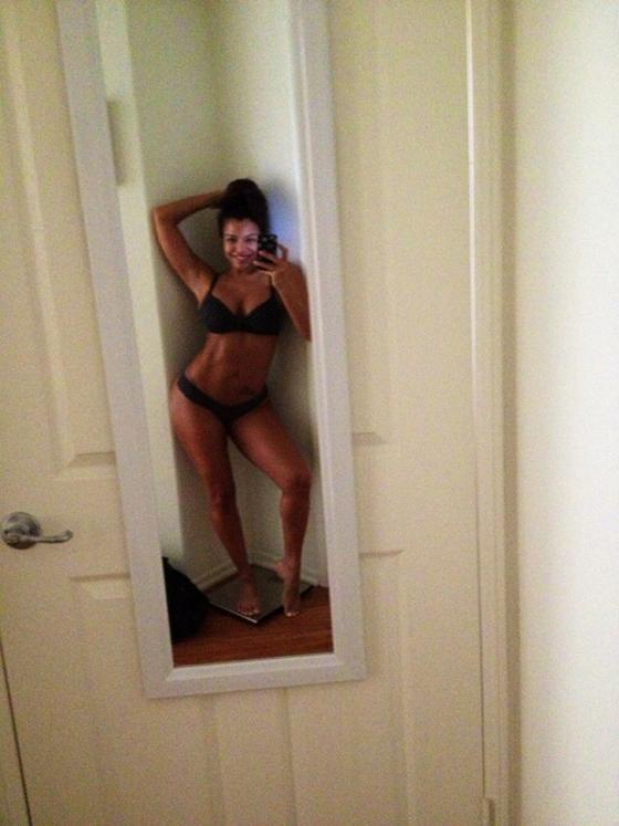Naked Vita Gurerra Nude Jpg
