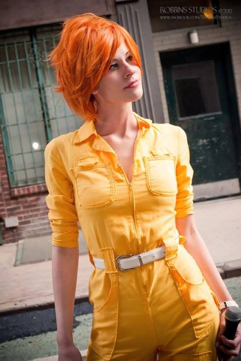 april-oneil-cosplay