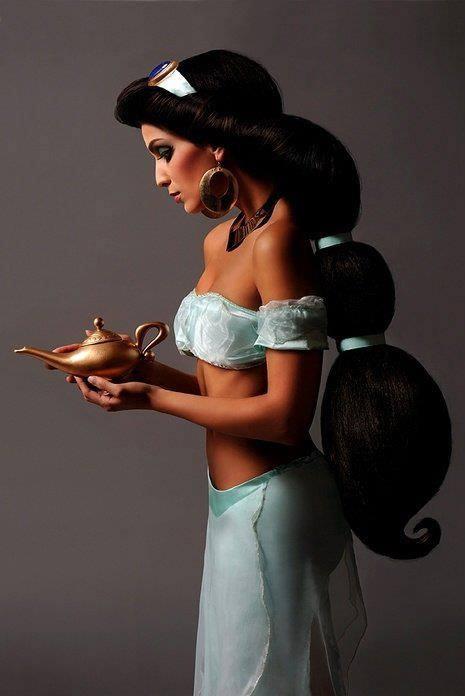 jasmine-aladdin-costume