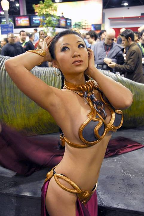 princess-leia-hot-asian