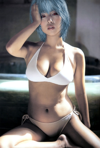 rei-ayanami-sexy-cosplay