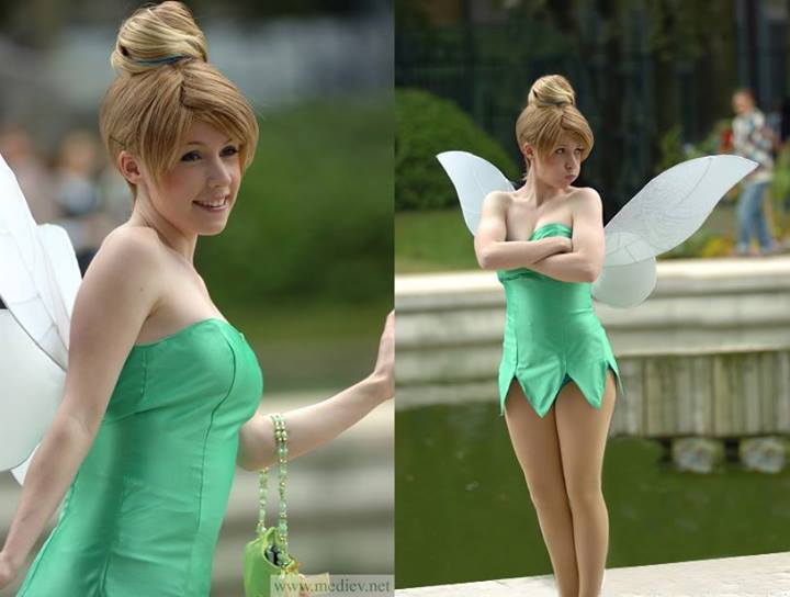 tinker-bell-cosplay